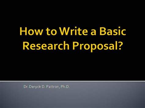 Research proposal university uk email